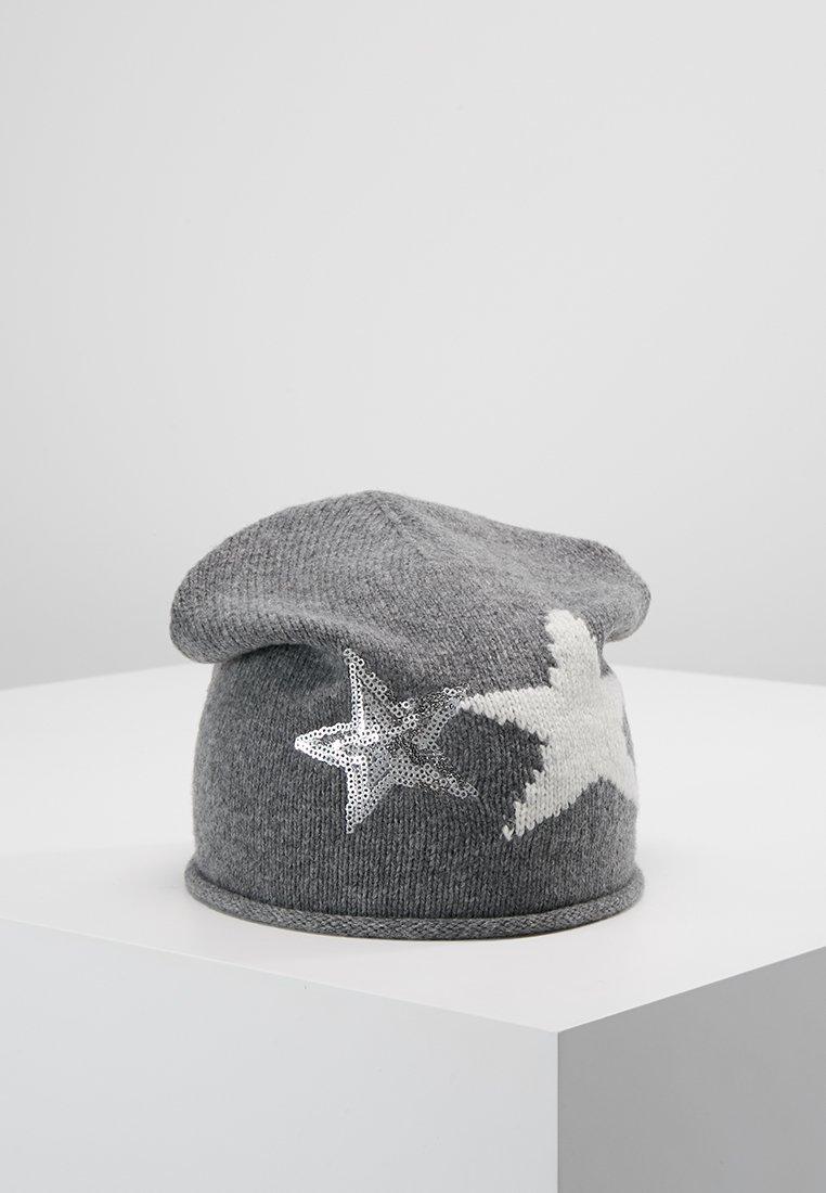 s.Oliver - Beanie - grey