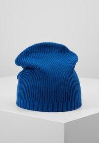 s.Oliver - Muts - blue - 0