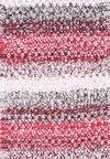 s.Oliver - Snood - purple/pink