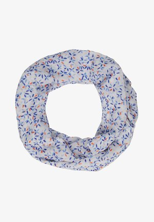 SNOOD - Foulard - white