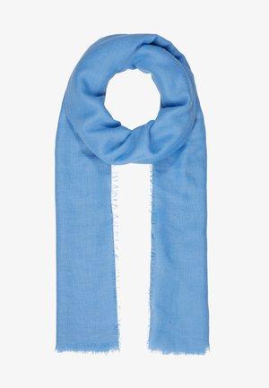 SCHAL - Schal - ice blue