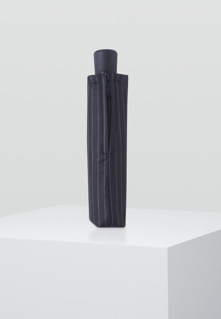 s.Oliver - Schirm - black