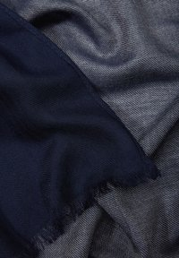 s.Oliver - Écharpe - blue - 4