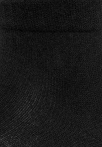 s.Oliver - JUNIOR SOCKS BASIC 9 PACK - Socks - blue - 4