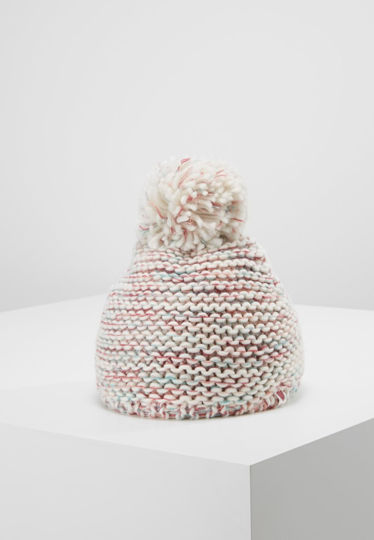 s.Oliver - Muts - white knit