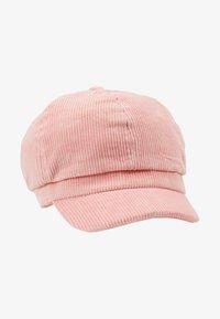 s.Oliver - Lippalakki - light pink - 1