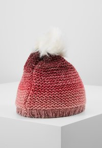 s.Oliver - Beanie - dusty pink - 0