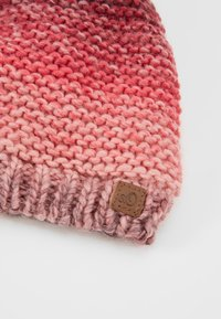 s.Oliver - Beanie - dusty pink - 3