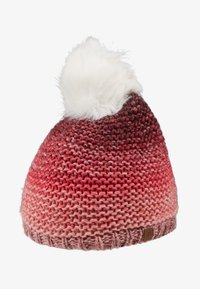 s.Oliver - Beanie - dusty pink - 2