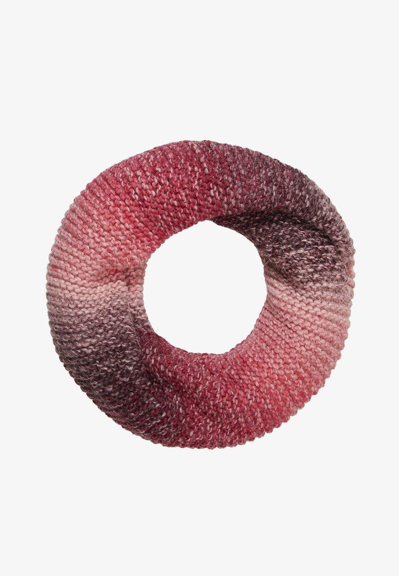 s.Oliver - Bufanda - dusty pink