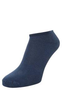 s.Oliver - 10 PACK - Socks - stone mix - 2