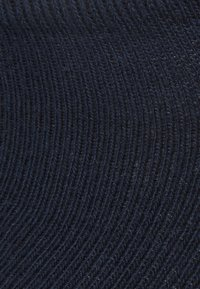 s.Oliver - 10 PACK - Socks - stone mix - 5