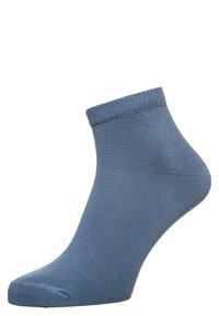 s.Oliver - 8 PACK - Sokken - blue/grey - 1