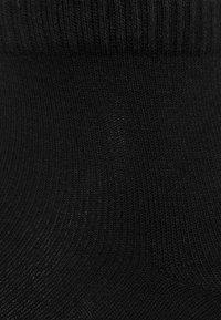 s.Oliver - 8 PACK - Sokken - blue/grey - 5
