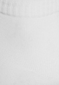 s.Oliver - 6 PACK - Chaussettes - white - 2