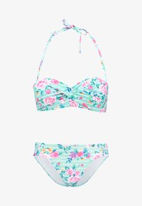 s.Oliver - Bikini - mint - 4