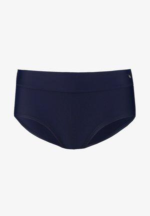 HOTPANTS  - Bikinibroekje - navy
