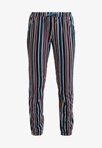 s.Oliver - PLAYFUL DREAMS PANTS - Pantaloni del pigiama - multicoloured - 3