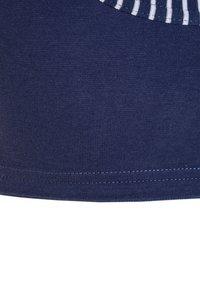 s.Oliver - 2 PACK - Underwear set - blau - 4