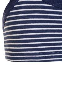 s.Oliver - 2 PACK - Underwear set - blau - 3