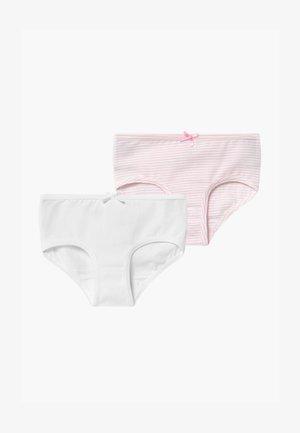 2 PACK - Kalhotky - lolly