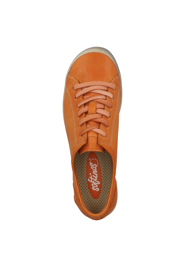 Softinos Baskets Basses - Orange