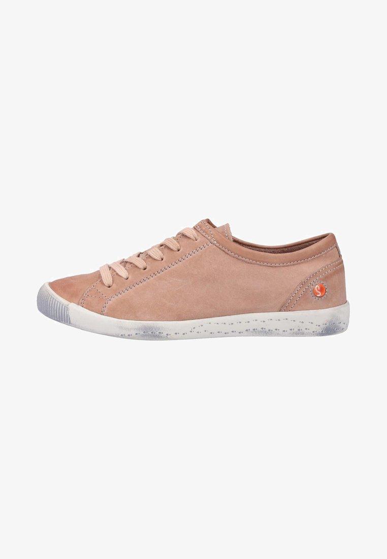 Softinos - Sneaker low - beige