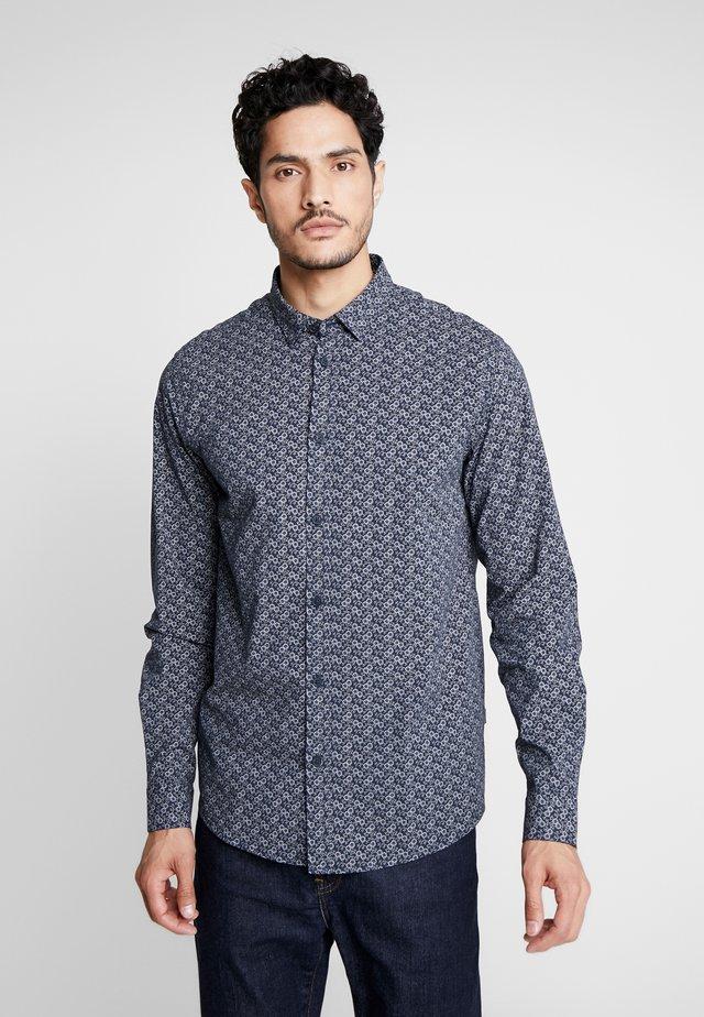 SHIRT TYLER MICRO - Skjorte - insignia