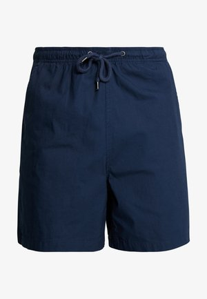 TUGA POLIN - Shorts - insignia blue