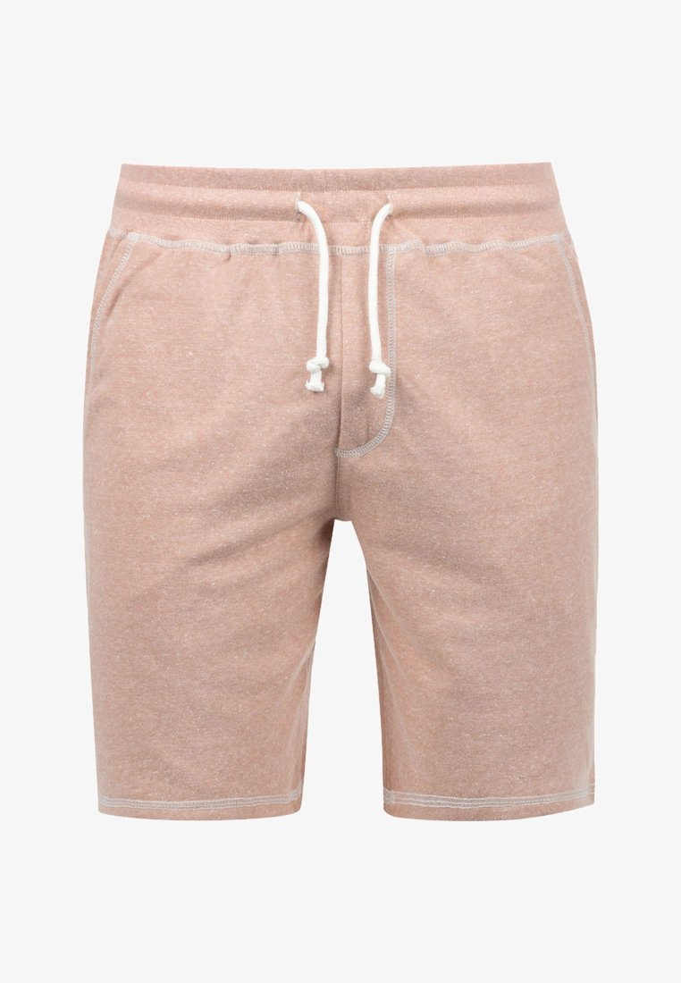 Solid - TOLJAN - Shorts - light pink