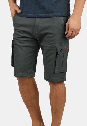 LAURUS - Shorts - dark grey