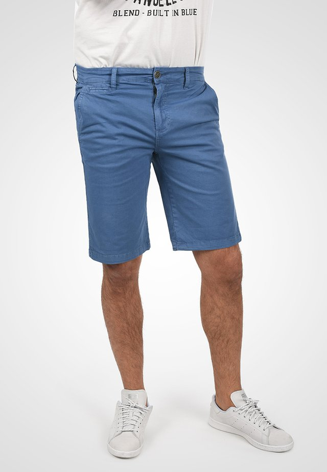 RON - Shorts - federal bl