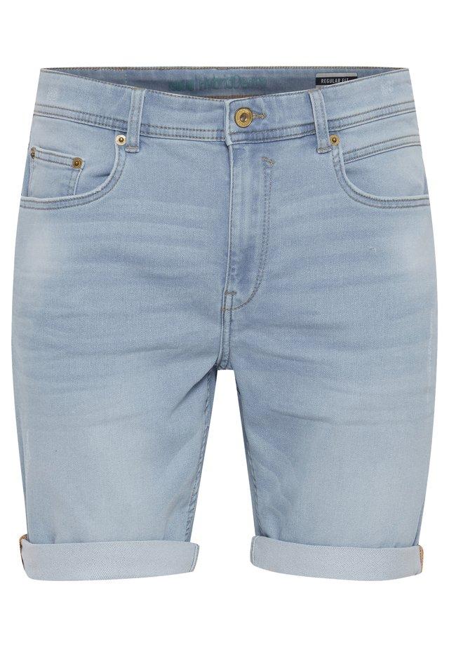 Short en jean - blue dnm