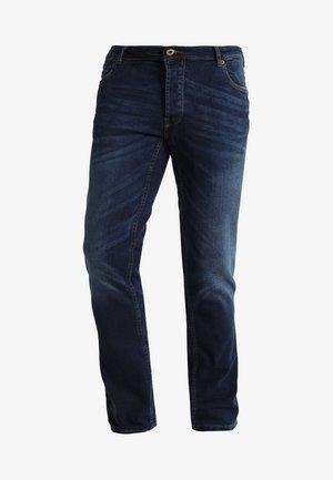 JOY 2 STRETCH - Slim fit jeans - medium use
