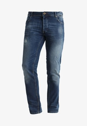 JOY 2 STRETCH - Jeans slim fit - medium use