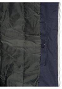 Solid - TILDEN - Light jacket - insignia blue - 3