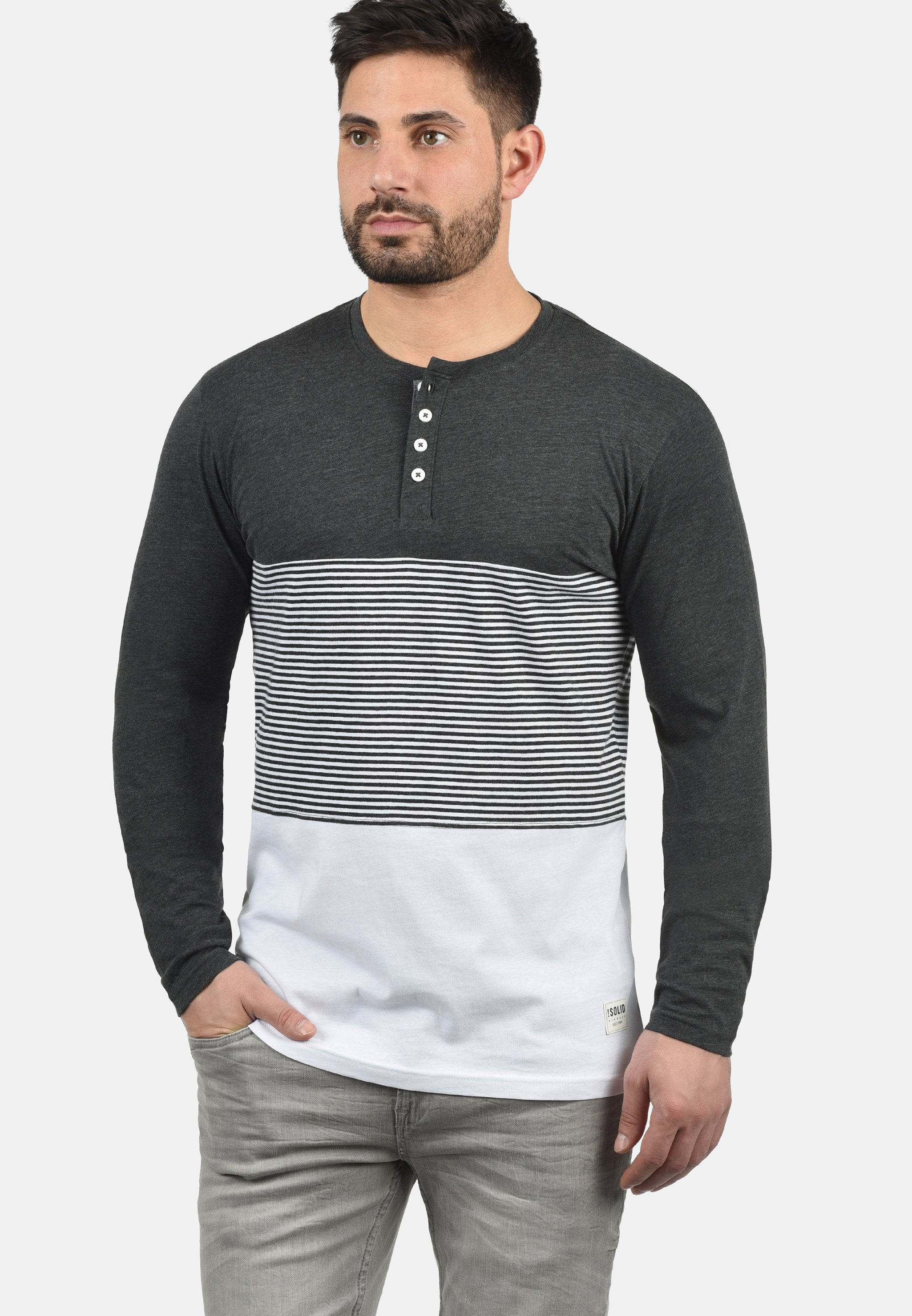 dark dark dark Solid Solid grey MARTELangarmshirt grey Solid Solid grey MARTELangarmshirt MARTELangarmshirt vNnwmO80