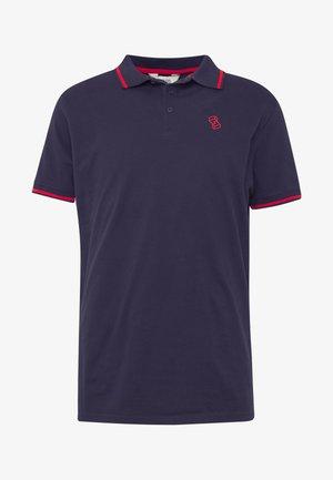 AXTON - Koszulka polo - insignia