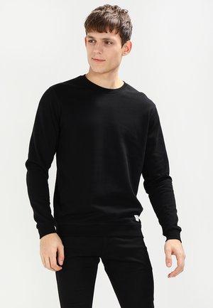 GARON  - Sweatshirt - schwarz