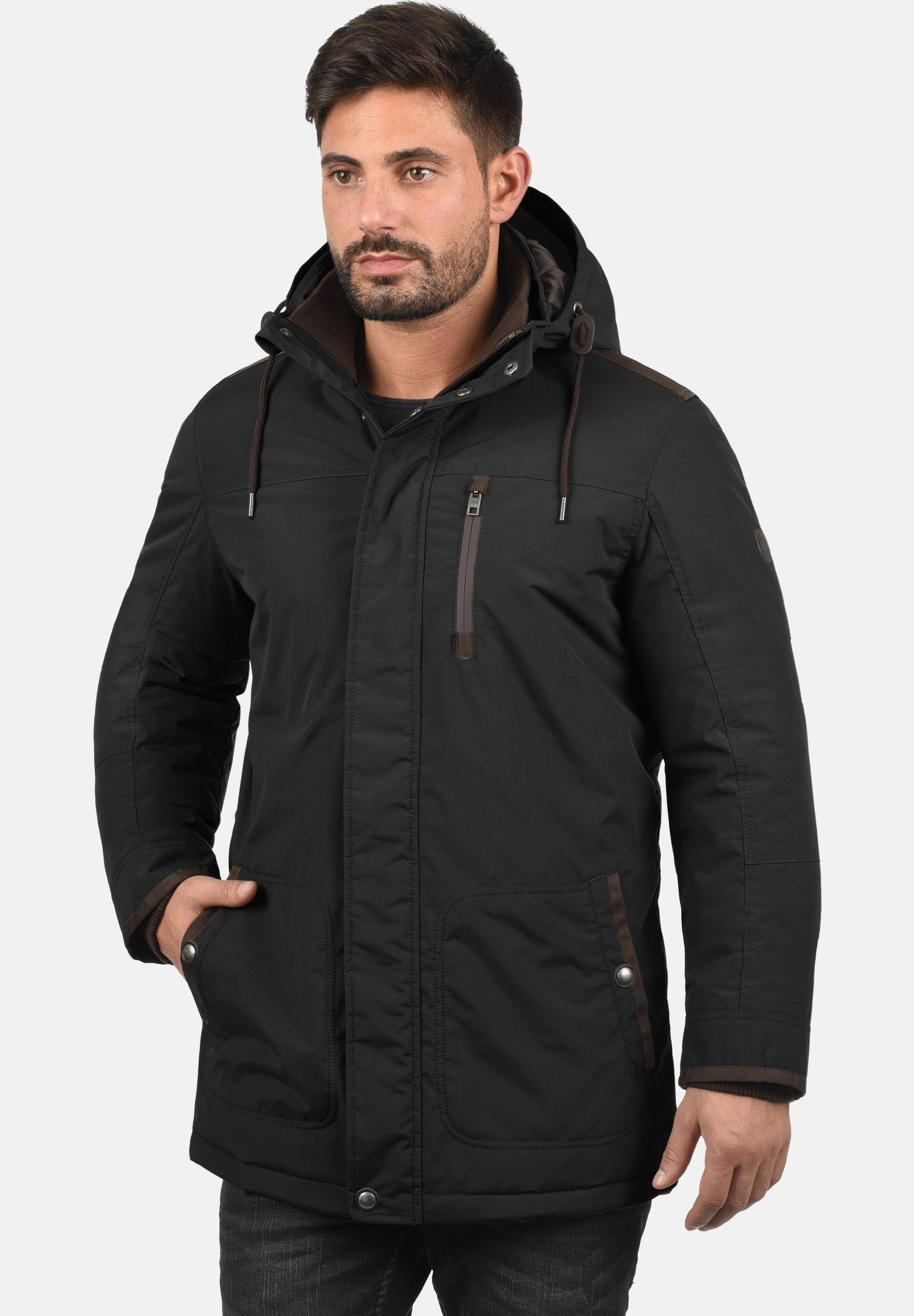Winterjacken für Herren jetzt online kaufen| ZALANDO