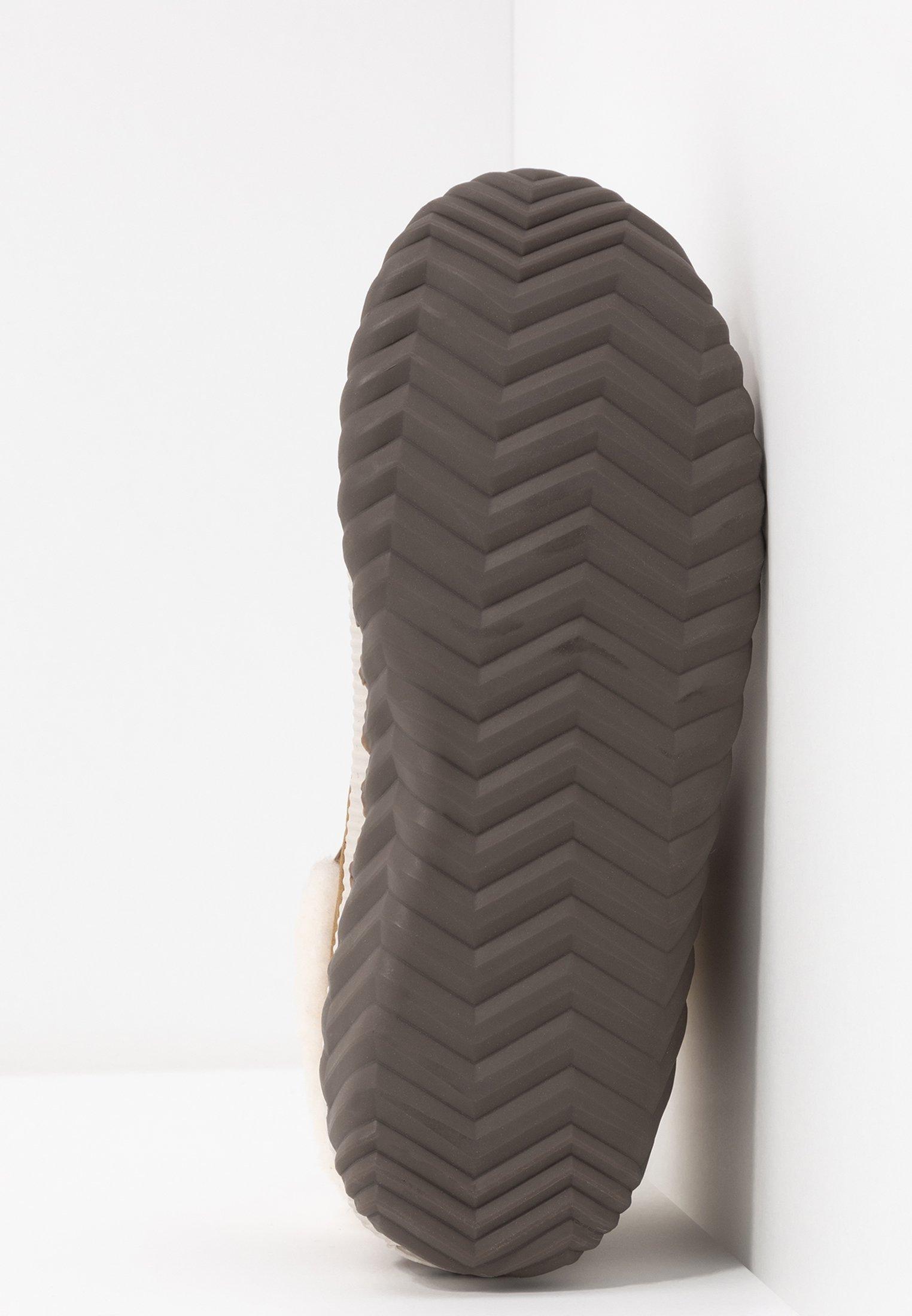 Sorel OUT N ABOUT PLUS CONQUES - Boots à talons elk