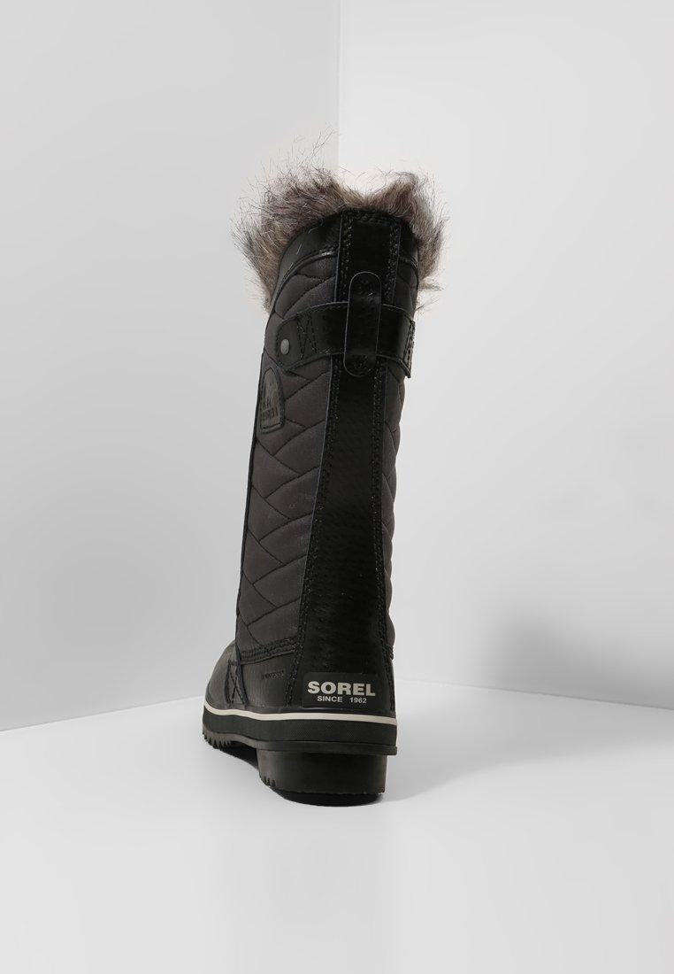 Sorel TOFINO II - Vinterstövlar - black