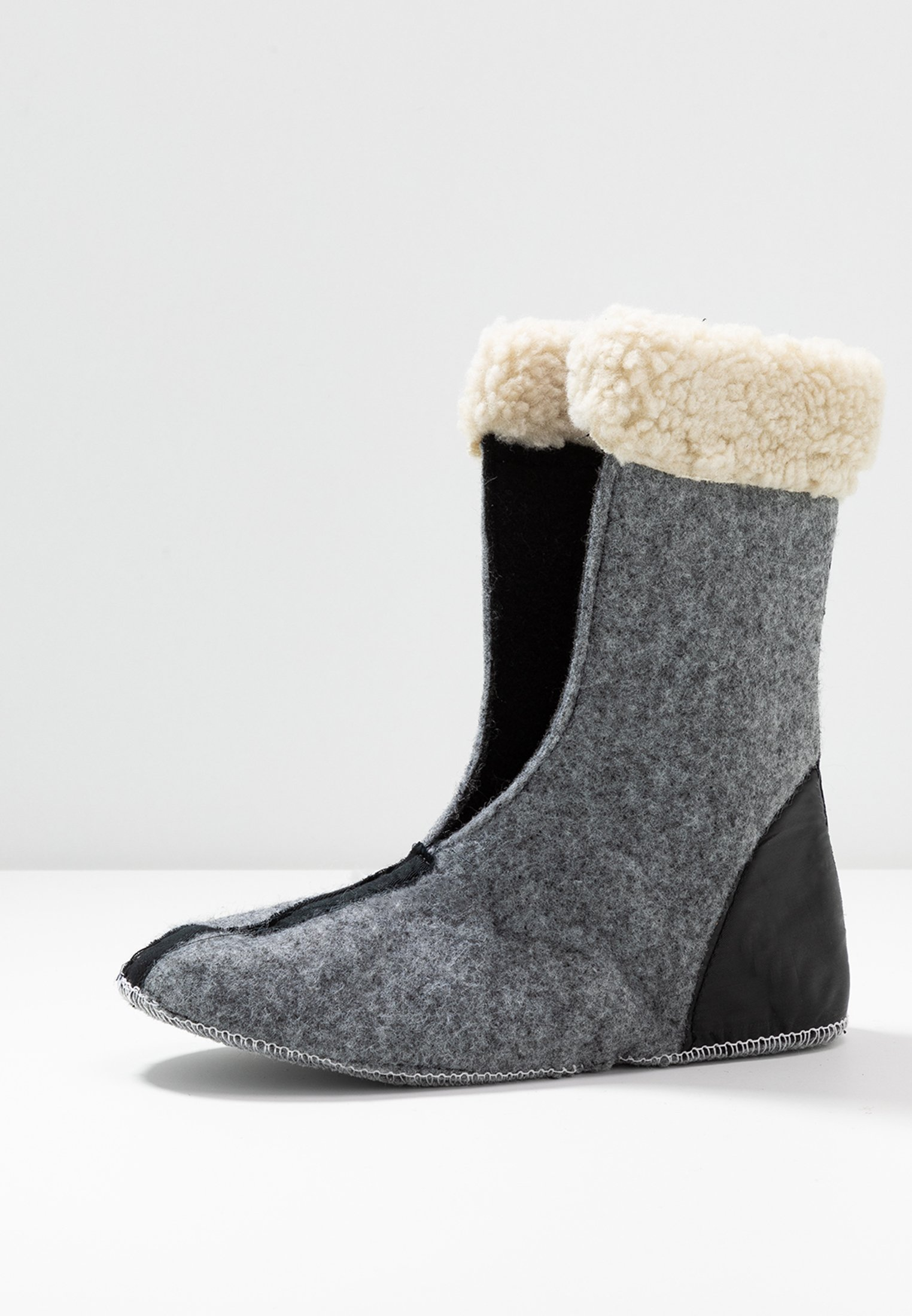 Sorel Winter Carnival - Stivali Da Neve Mountain Red