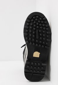 Sorel - CARIBOU - Winter boots - black - 4