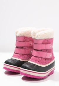 Sorel - 1964 PAC  - Botas para la nieve - tropic pink - 2