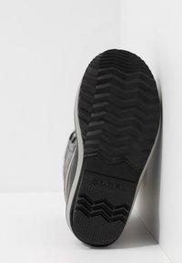 Sorel - YOOT PAC - Stivali da neve  - quarry/dove - 5