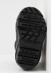 Sorel - CUB - Stivali da neve  - black - 5