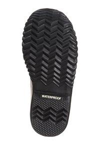 Sorel - 1964 PAC II - Winter boots - buff/black - 4