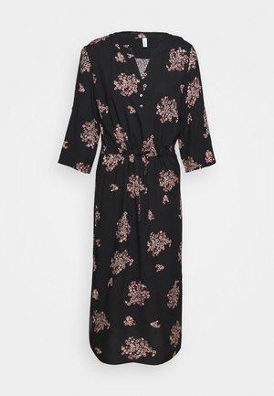 KASIA - Sukienka letnia - black