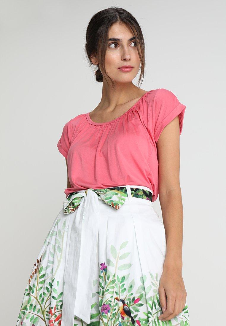 Soyaconcept - MARICA - T-paita - rapture rose